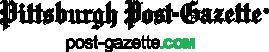 pittsburgh post mma news