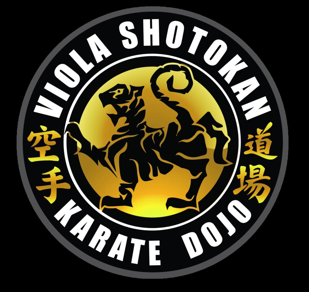 viola-karate-logo-copy